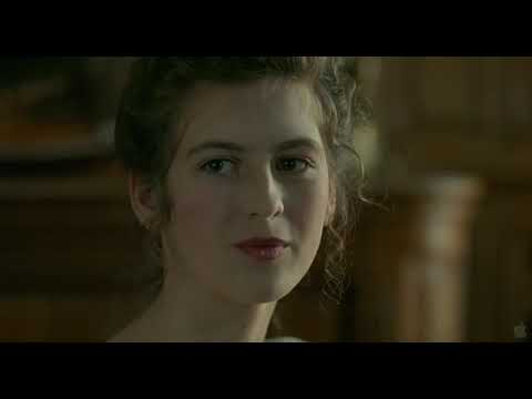 SIFF Cinema Trailer: French Truly Salon - Mozart's Sister