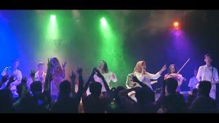 "Gambar cover Official Music Video GEKAES XXII ""Masterpiece"" (2018)"