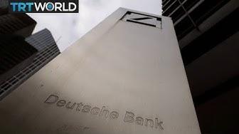Deutsche, Commerzbank confirm merger talks | Money Talks
