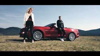 Reka - Emlekezz ram (Official Music Video)