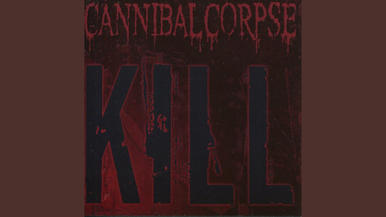 Download Maniacal