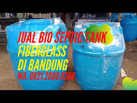 wa-0821.2000.8300-jual-bio-septic-tank-fiberglass-di-bandung,-septic-tank-bio-palembang