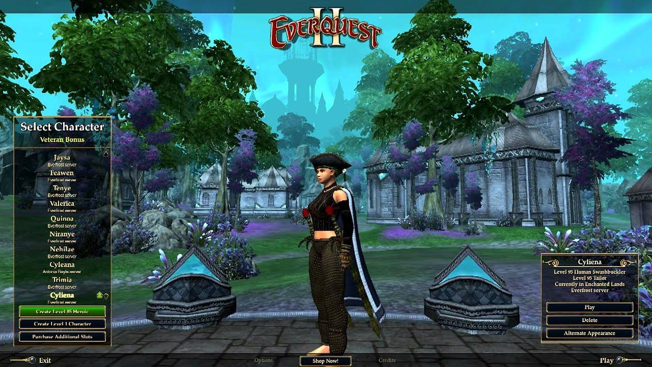 Bristlebane Day (EQ2 Live Event) :: Wiki :: EverQuest II :: ZAM