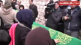 Ҷанозаи Умарали Кувватов. Похороны Умарали Кувватова.