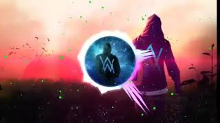 Alan walker Faded BGM