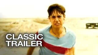 Trade (2007) Official Trailer #1   Drama Movie Hd