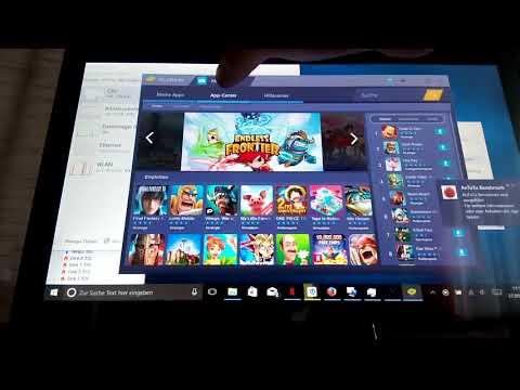 Amazon Prime Videos offline auf PC oder Windows Laptop downloaden und schauen