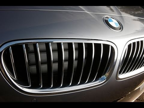 11 New Bmw Models Driving Amp Beauty Hd Youtube