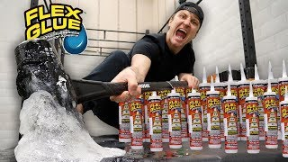 testing-the-strongest-glue-in-the-world-what-happens-when-you-mix-flex-glue-and-flex-tape