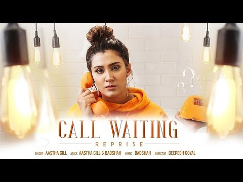 call-waiting-|-aastha-gill-|-badshah-|-new-punjabi-song-|-latest-punjabi-song-2018-|-gabruu