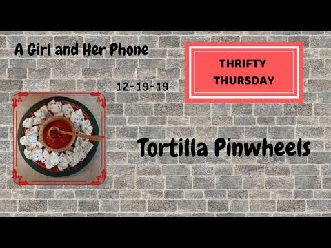 thrifty-thursday-|-tortilla-pinwheels-|-myww-blue,-purple,-green