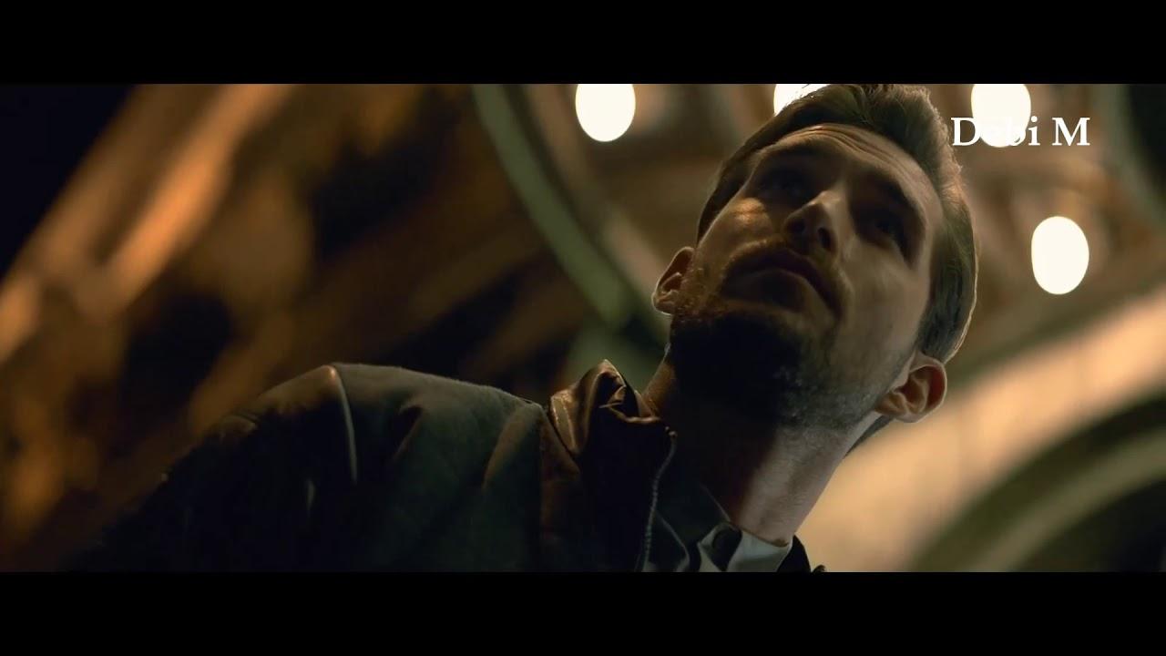 Download Away --  Enrique Iglesias(Feat Sean Garrett)HD