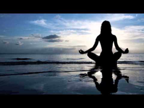 Immune Boosting Guided Meditation - 5 minutes