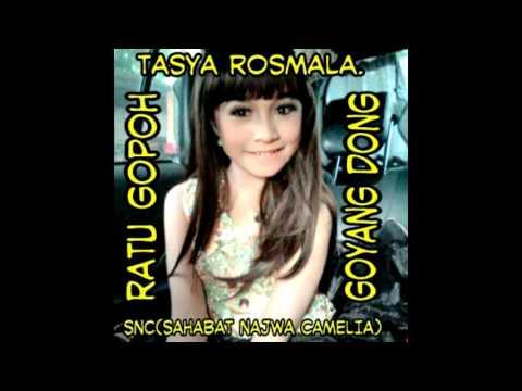 tasya rosmal_-_AYAH_-_By:gepeng snc sejati