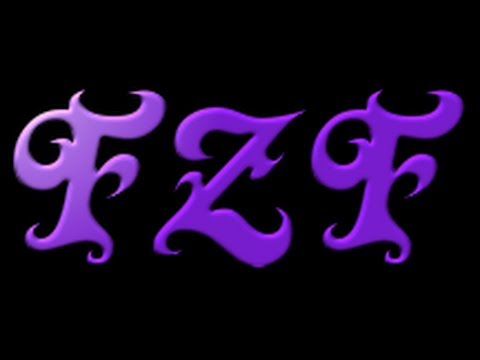 fzf - Fuzzy Finder For Your Shell - Linux TUI