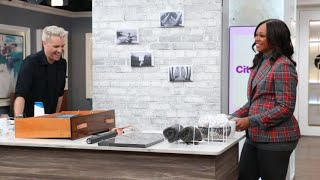 7 Free Household Hacks To Keep Your Clutter Organized