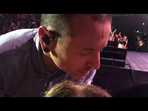 Linkin Park - Heavy (Live in Berlin 2017)