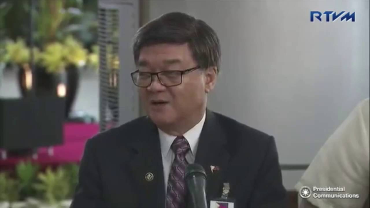 Aguirre urges De Lima: Answer allegations
