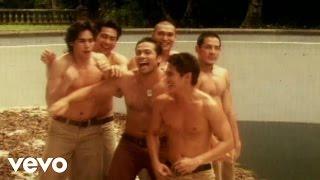 Barako Boys - Hot Na Hot...