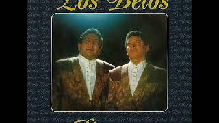 Los Betos - La Dama Del Ajedrez