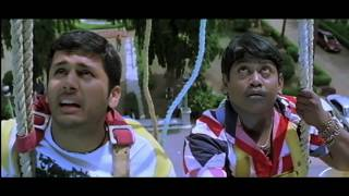 vuclip Dhairyam full telugu movie 2007|| nithin
