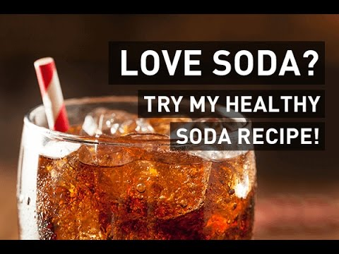 soda-alternative:-easy-recipe-(only-2-ingredients!)