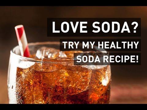 plant oaradox diet coke
