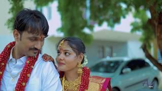 Dharala Prabhu Video Song | Aravinth+Dhivya Bharathi | Thanjavur Grand Wedding | Ak Digital Stills
