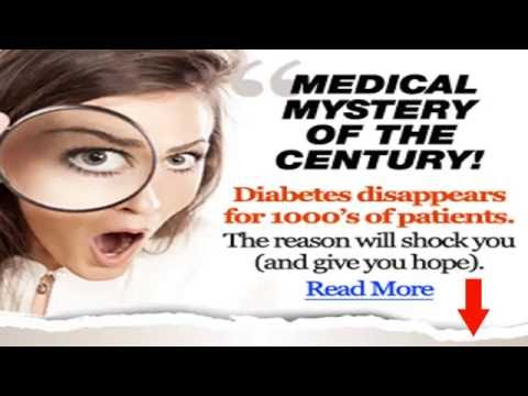 Diabetes Destroyer review | Three Tricks for Managing Diabetes Your Doctor Won't Tell You