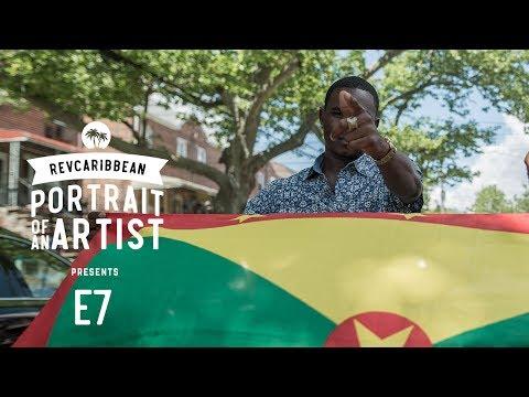 PORTRAIT OF AN ARTIST: DASH (EP.7)
