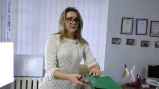 Ручная Сеялка  СОР - 1/1 ВПС 52/1-24/3 обзор