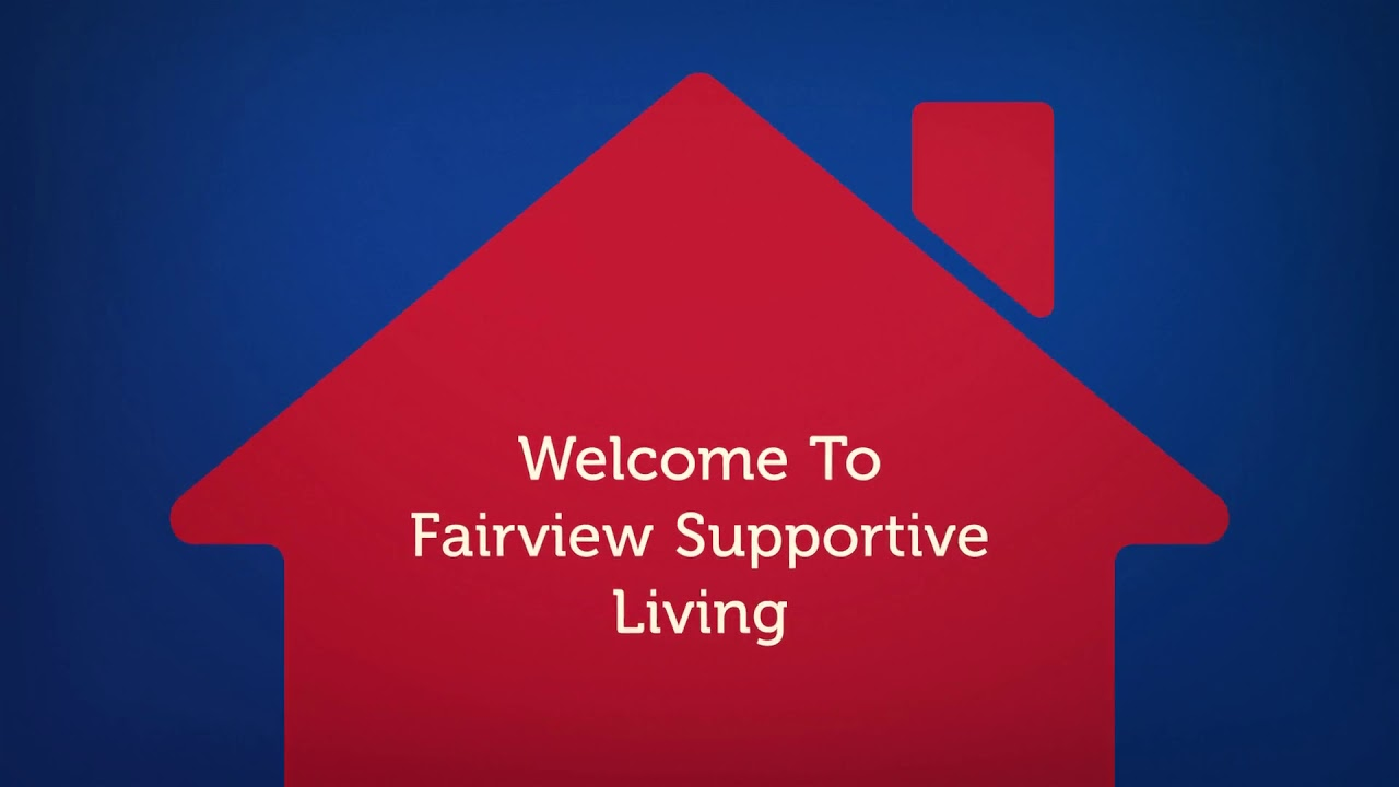 Fairview Supportive Living Home in Agoura Hills, CA