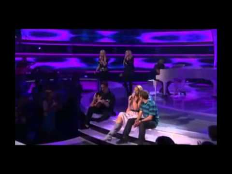 Lauren Alaina American Idol Performances