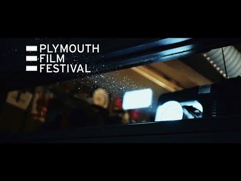 Plymouth Film Festival 2017