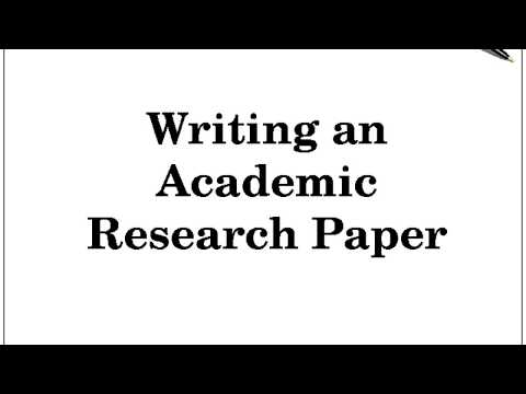 interesting subjects for a research paper Right topics to write a research paper on is important to get a perfect paper here you'll find best tips on picking appropriate topics to write a paper on.