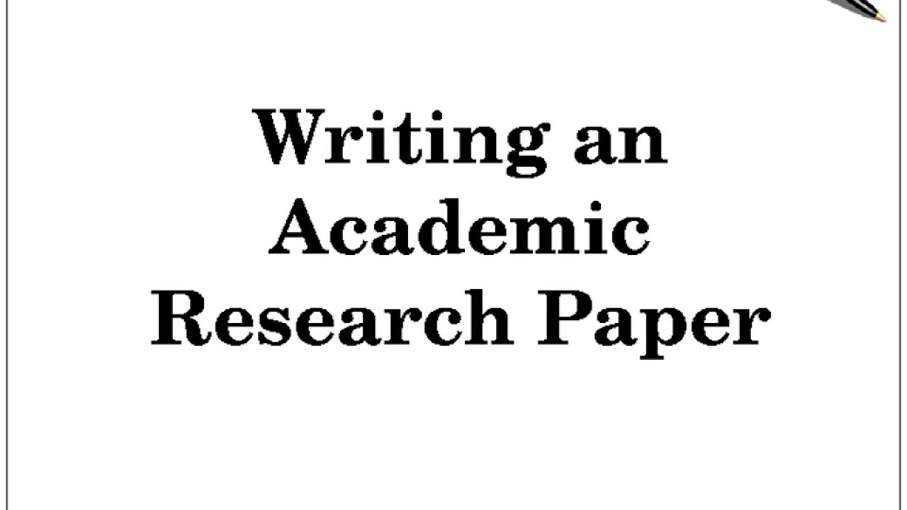 guideline for research paper Sociology 1- introduction to sociology research paper guidelines this research project will provide you with the opportunity to conduct a sociological analysis on.