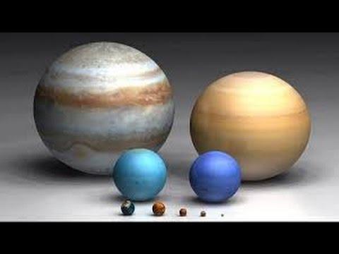 11031973 в какой планете была