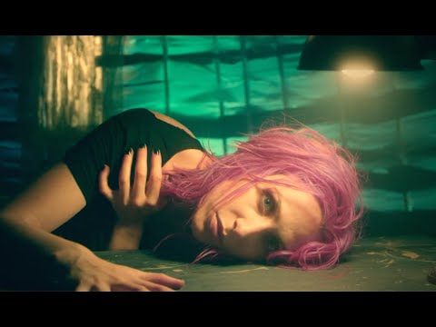 Клип Icon For Hire - Supposed to Be
