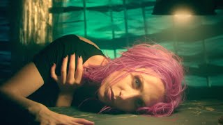 Icon For Hire - Supposed To Be (Official Music Video) thumbnail