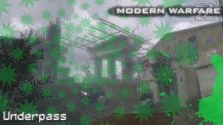 Verteidigen und Sterben | Call of Duty: Modern Warfare 2 | #007