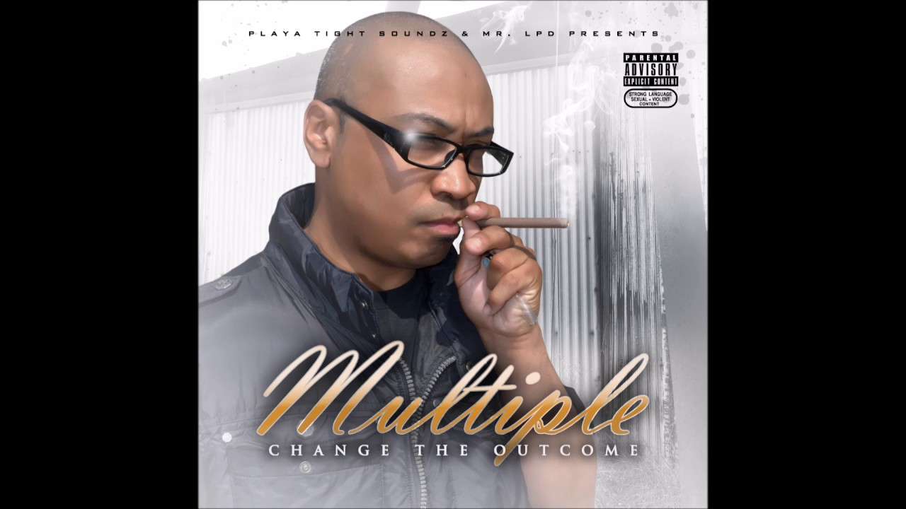 Download Multiple - Afta Luv (feat. Billy Goat & Mr. LPD)