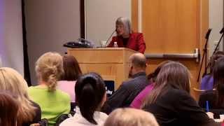 Dr Kathy Bobula