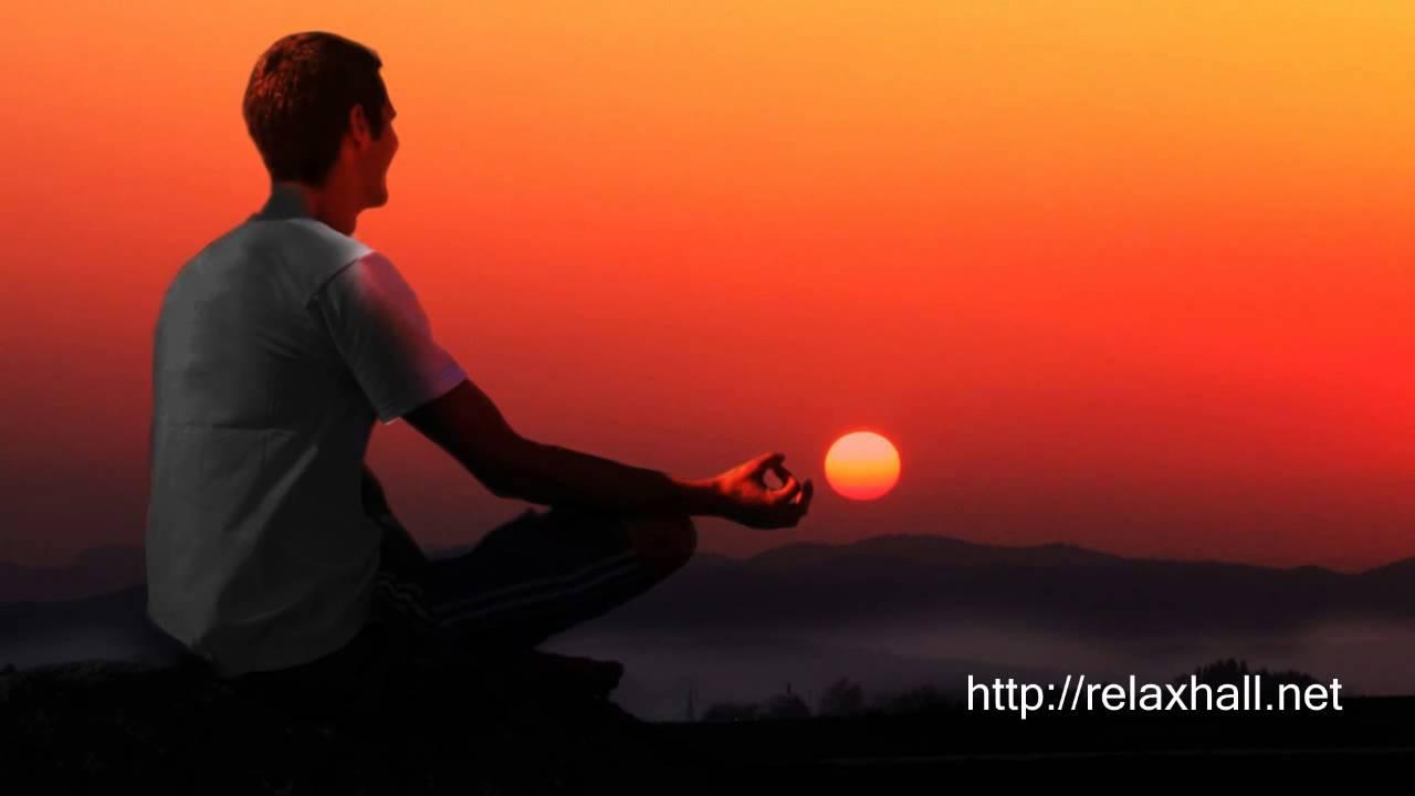 Extremamente Musica de Meditação - Frases de Buda Para Motivar e Trazer Boas  WD81