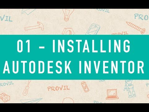 Download free autodesk inventor view, autodesk inventor view 2010.