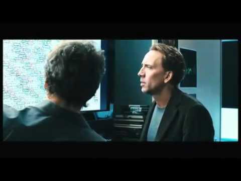 PREDICTIONS bande annonce VF -www.filmdoz.com