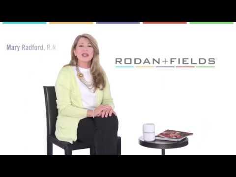 Diminish Size of Pores|Rodan+Fields|Skincare for Large Pores