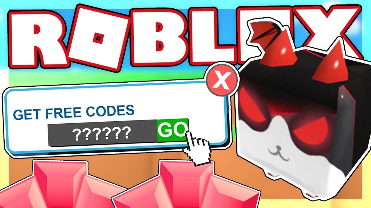 code roblox dragon simulator
