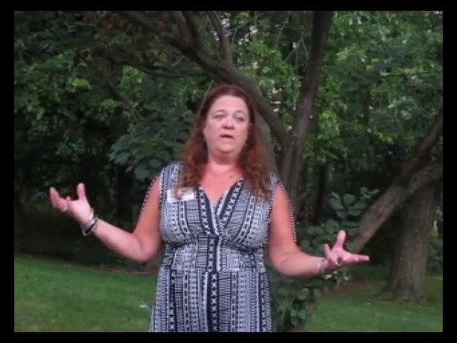 Team Network Testimonial Debbie Keller of Revere Bank
