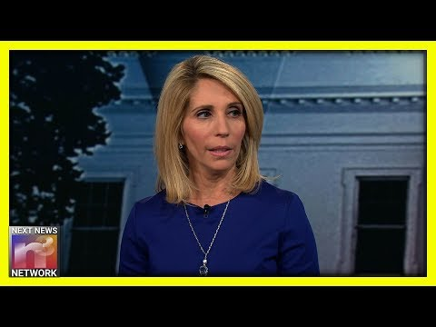 LOL! CNN's Dana Bash Falls Flat on Her Face When Trying to Defend Dems