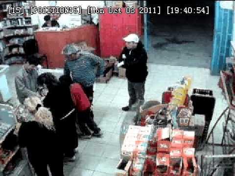 ver un ladron con suelte gratis videos porno xxx hd